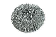 Verzinkter Metall Polieren/Pot Wäschern-Profi Qualität 40g
