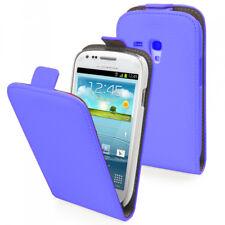 FUNDA PROTECTORA PARA SAMSUNG GALAXY TREND S7560 / S DUOS pin de entrada móvil