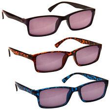 La empresa de Gafas de Lectura Lectores de Sol para Hombre Mujer