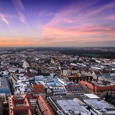 Kurzurlaub Leipzig 1 Person | Hotelgutschein 2 Nächte | 4 Sterne | Städtetrip