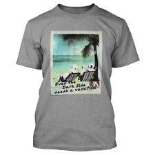 Star Wars T-Shirt - Stormtrooper Strand Urlaub Surf Vacation Needs