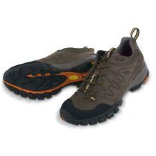 Blaser Zapatos Casuales al aire libre (117116-044/615)