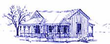 SOUTHERN PACIFIC RAILROAD MINE HOUSE HO Craftsman Wood Kit CM38907
