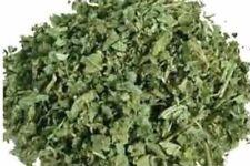 Marshmallow Leaf Dried Leaf Cut Herb Best Quality Tea Infustion