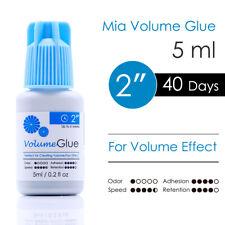 5ml Mia Volume Fusion Glue Adhesive Eyelash Extension Semi Permanent