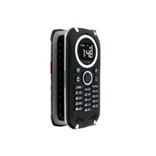 Casio G'zOne Brigade C741 Replica Dummy Phone / Toy Phone (Black) (Bulk Packagin