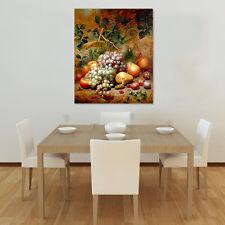 3D Blätter Tischdecken Obst 867 Fototapeten Wandbild BildTapete AJSTORE DE Lemon