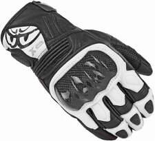 Berik LDX Damen Handschuhe