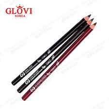 Cmc Semi Permanent Design Pencil (Lip&Eyebrow) / Pmu Surgical Marker Pen