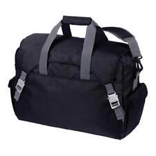 HALFAR robuste Sporttasche BULLET BASIC mit verstärktem Boden verschiedene Farbe