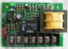ADK 22262 Circuit Board Use Unknown