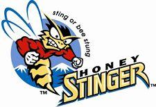Honey Stinger Energy Gel (1.2oz Packs) Honey Stinger FREE Shipping to 50 US