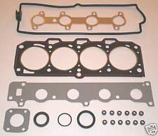 HEAD GASKET SET FITS FIAT MAREA BRAVA BRAVO 1.4 12V 1995 on