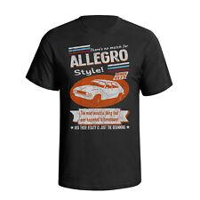 Austin Allegro 1973 Estilo Retro Para Hombre Car de Superdry