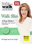 Leslie Sansone's Walk Slim: 4 Fast Miles by
