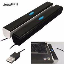 Portable USB Mini haut-parleur lecteur de musique Mini USB haut-parleur