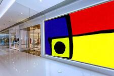 Papel Pintado Mural De Vellón Brillante Color Cubo 21 Paisaje Fondo De Pantalla