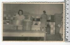Campania - Salerno Donne in cucina - SA 9238