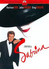 Sabrina (DVD, 2013) - NEW!!