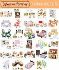 SYLVANIAN Families Furniture - Choose