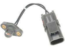 Intake Manifold Temperature Sensor C632XQ for Pickup 240SX D21 Axxess 200SX