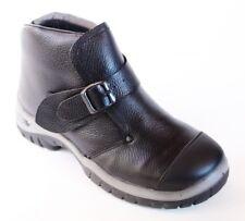Otter 71173 Chaussures de Sécurité Soudeur Soudure Soudeurs Bottes Hautes