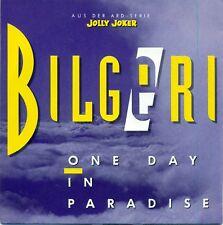 "ARASH BLABLA ONE DAY IN PARADISE JOLLY JOKER SAMBA 7"" S5854"