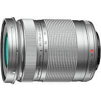 Olympus M. Zuiko 40-150 mm f/4.0-5.6 R ed MFT obiettivo telezoom OMD PEN EPL Lumix