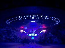 Effekt LED Beleuchtungsset - Star Trek U.S.S. Enterprise NCC 1701-D 1/1400