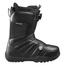 Flow VEGA BOA Men's Snowboard Boots NEW