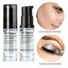 SACE LADY  6ml/12 m Face Primer Foundation Primer Oil Control Pores Invisible
