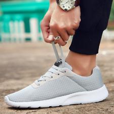Sneakers pas cher chaussures baskets homme tendance tennis sport tissu running