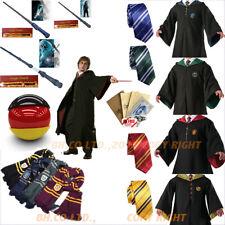 Sonderkauf beste Auswahl an billiger Hermine Kostüm günstig kaufen | eBay