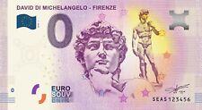 IT - David Di Michelangelo - Firenze - 2018