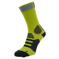 Socks adidas Team Training ID Light Thin Cushioned ClimaCool Wicking Sports