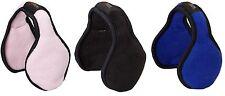 Ear Grips By 180s Kids / Youth Fleece Ear Warmer / Ear Muff - NEW!