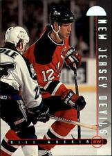 1995-96 Leaf Hockey Cards 201-330 +Rookies (A3359) - You Pick - 10+ FREE SHIP