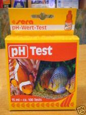 Sera 04310 pH-Test