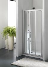 Porta doccia 3 ante scorrevole Zenith door