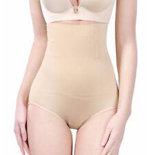 BigEasyStores Body Shaper for Women Tummy Control Shaping Panties Shapewear