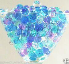 Multi eau perles gel boules cristal bio sol fête de mariage vase pièce maîtresse
