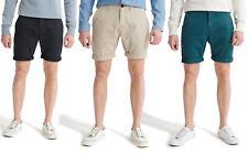 Superdry Herren Chino-Shorts 'International Chino Short'