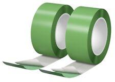 WinSeal Tape 2510-3 PE-Dichtklebeband/Dampfbremsen-Klebeband, grün