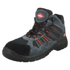 Hommes Lee Cooper Chaussures Sécurité Travail LC Chaussure 039