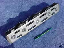 LEWMAR 3 SHEAVE RACING ORGANIZER 80MM 29906853