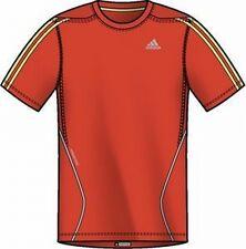 adidas Response S/S T-shirt X18326 Maillot de course