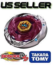 Takara Tomy Beyblade BB118 Phantom Orion B:D 4D System