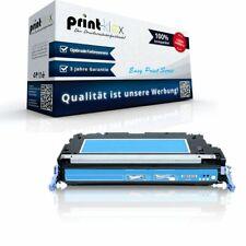 Premium Tonerkartusche für Canon LBP5400 717C CY Blau Cyan - Easy Print Serie