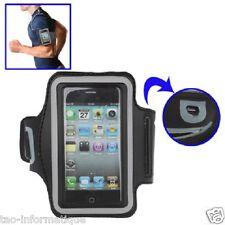 Brassard sport tour de bras pour iPhone 4 & 4S 4(CDMA)/ iPhone 3GS / iPodTouch 4