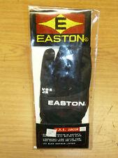 EASTON V.R.S. Junior BATTING GLOVE Youth MEDIUM LH